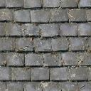 Rooftiles 01