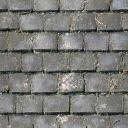 Rooftiles 01a